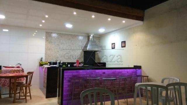 Casa de condomínio à venda com 2 dormitórios cod:V29566SA
