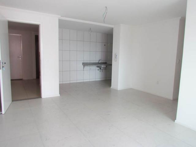 Apartamento à venda, 4 quartos, 2 vagas, aldeota - fortaleza/ce - Foto 14