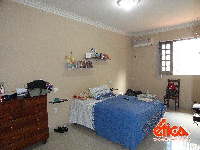 Casa à venda com 5 dormitórios em Umarizal, Belem cod:3329 - Foto 13