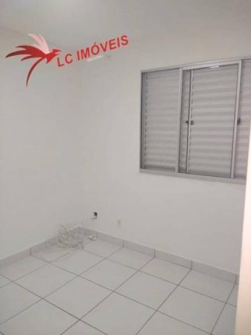 Apartamento para alugar com 2 dormitórios em , cod:APU549LI