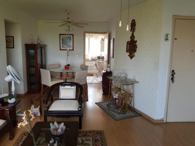 Apartamento à venda com 3 dormitórios cod:V28739AP - Foto 2