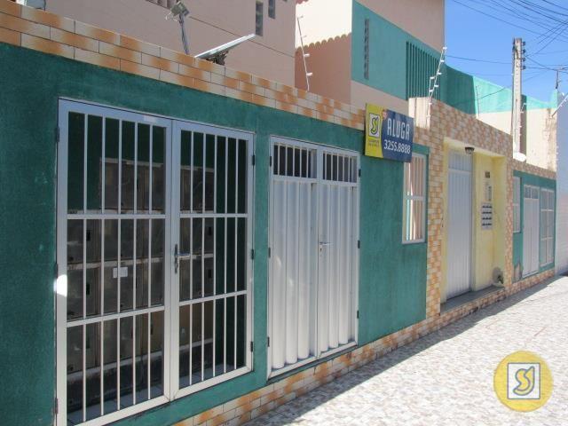 Kitchenette/conjugado para alugar com 1 dormitórios em Montese, Fortaleza cod:26366 - Foto 2