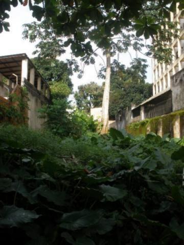 Terreno para alugar em Fátima, Belém cod:2118 - Foto 3