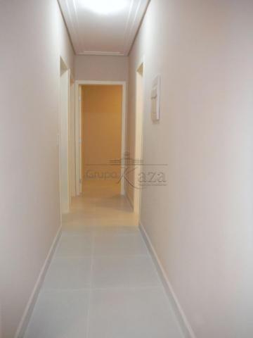 Apartamento à venda com 3 dormitórios cod:V29093AP - Foto 9
