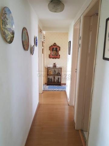 Apartamento à venda com 3 dormitórios cod:V28739AP - Foto 4