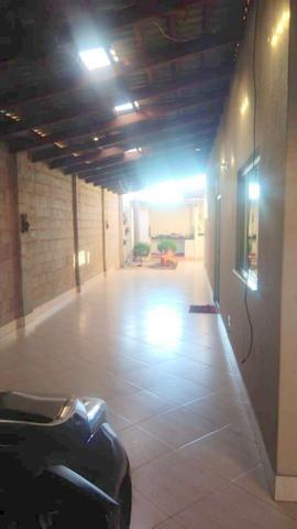 Cód. 5898 - Casa no Monte Sinai - Foto 3
