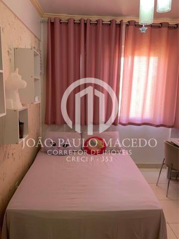 Apartamento no Portal da Amazônia 3 - Foto 11