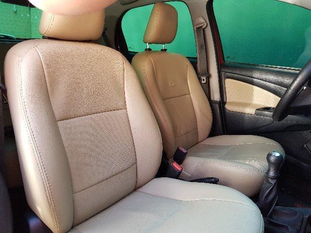 Toyota Etios 1.3 X hatch 2014 particular Novo - Foto 12