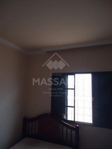 8034   Casa à venda com 5 quartos em JD IMPERIAL II, MARINGÁ - Foto 9