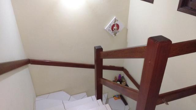 Vendo casa em condomínio fechado em Arembepe - Foto 12