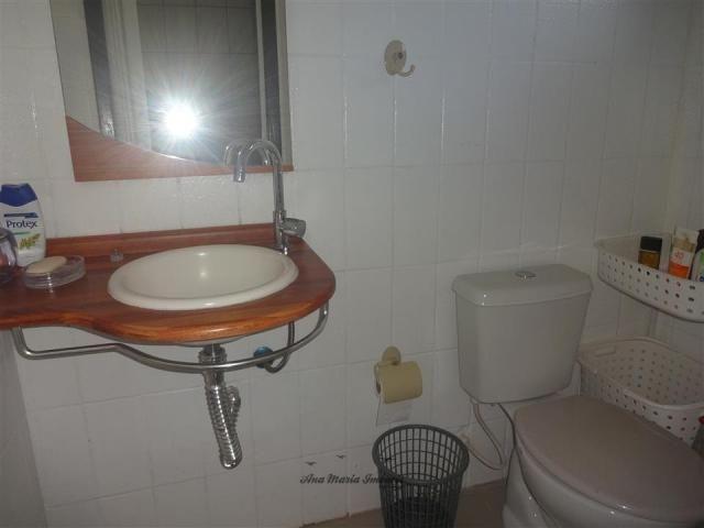 Casa Condomínio Caraguatatuba Massaguaçu! - Foto 19