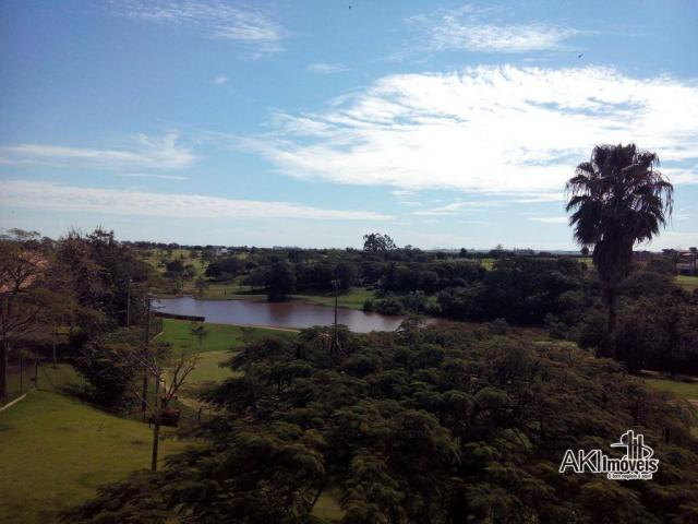 8046   Terreno à venda em Centro, Iguaraçu - Foto 7