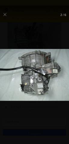 Cambio automático do Ford Focus 2006a2012 - Foto 4