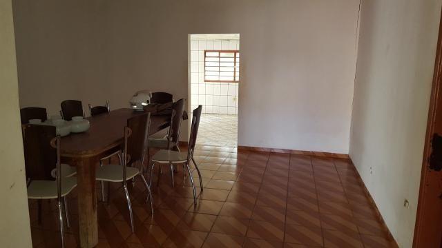 8272 | casa para alugar com 3 quartos em jd rasslem, dourados - Foto 4