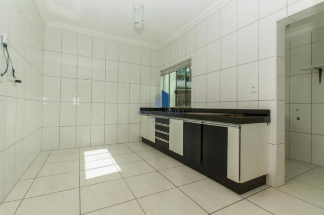 Apartamento - Campo Alegre Conselheiro Lafaiete - JOA115 - Foto 4
