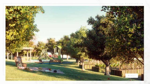 Condomínio Jardins França FGR - Foto 19