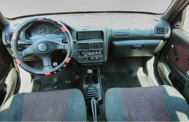 Peugeot Solei106 99 super Economico - Foto 3
