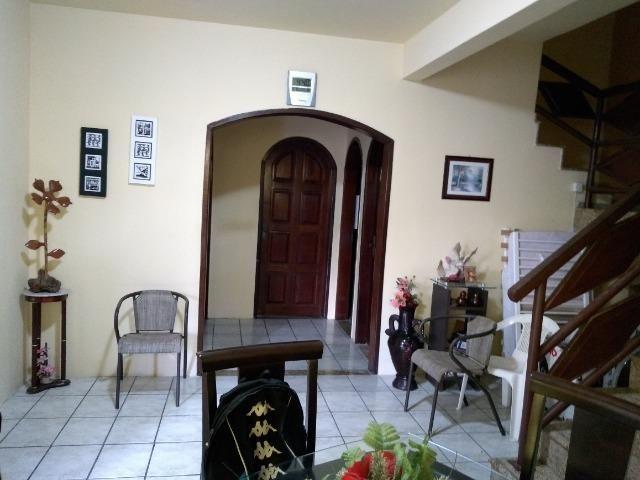 Vendo excelente casa em San Martin - Foto 4