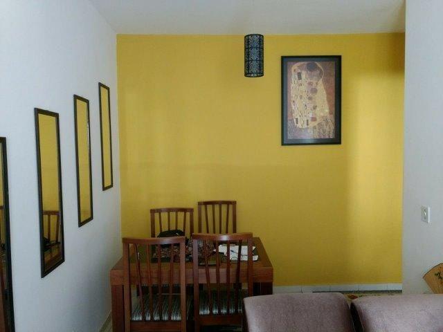 Apartamento 2 Dorms/Vila Urupês/Suzano - Foto 10