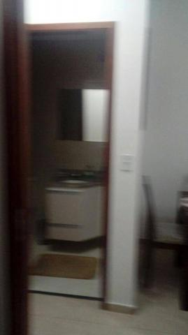 Lindo Apartamento - Edifício Vila Inglesa - Foto 13