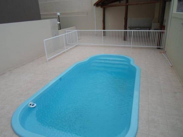 AP0648 - Apartamento com 3 dormitórios à venda, 70 m² por R$ 300.000 - Jardim das Indústri - Foto 9