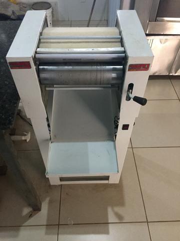 Maquinário para padaria - Foto 3