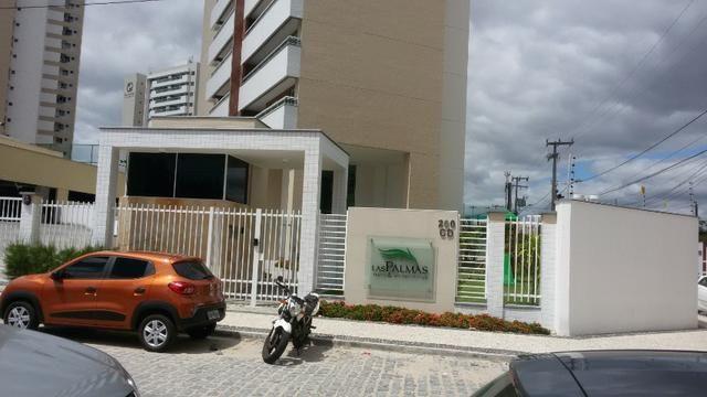 (Cod: 886) Rua Alodia, 200, Ap. 304, Torre C ? Messejana - Foto 2