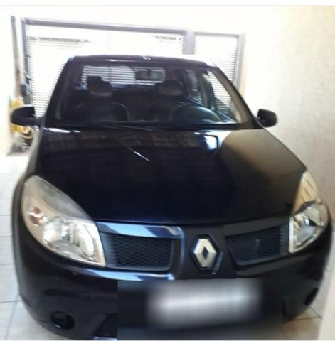 Renault Sandero - Foto 7