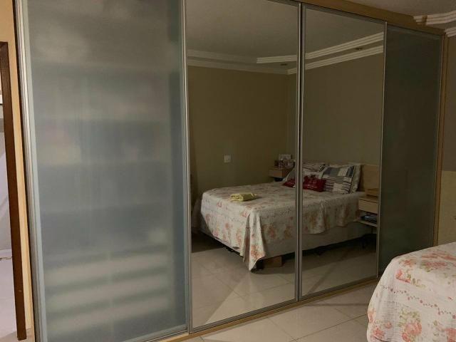 Arniqueiras QD 04 Casa 4qts 4suites lazer condomínio lote 1150m só 988mil Ac Imóvel - Foto 4
