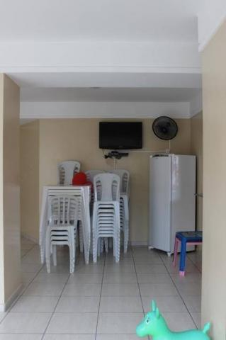 Óimo Apartamento á venda no Condomínio Serra Negra - Foto 16