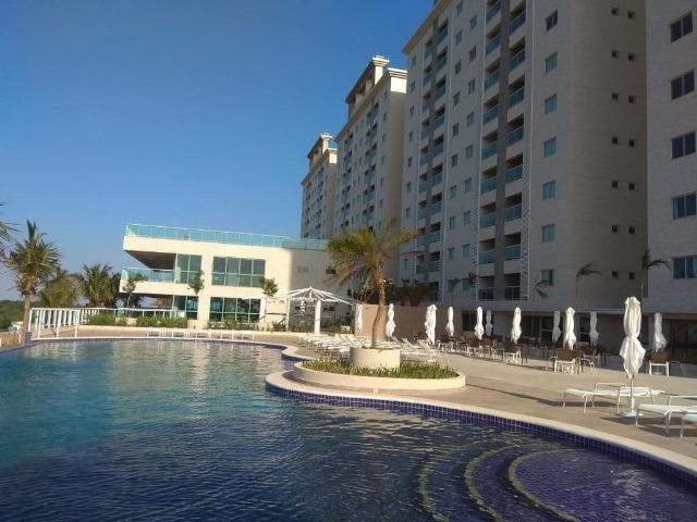 Apartamento 1/4 Salinas Park Resort Semana 31/10 a 03/11/19 (Feriado Finados) - Foto 7