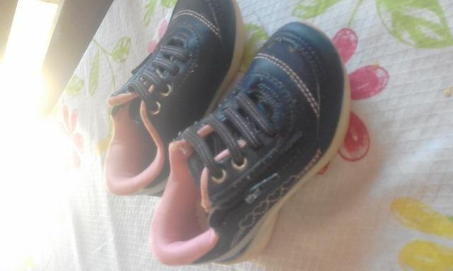 Sapatos 25 cada un - Foto 2