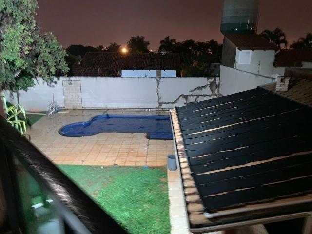 Arniqueiras QD 04 Casa 4qts 4suites lazer condomínio lote 1150m só 988mil Ac Imóvel - Foto 11