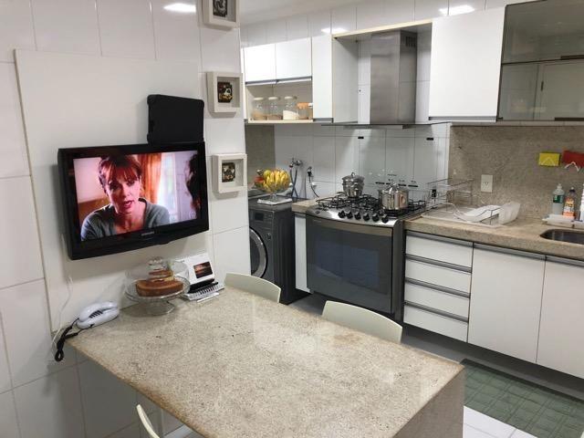 Belíssimo Apartamento no Coração da Ponta Verde! - Foto 11
