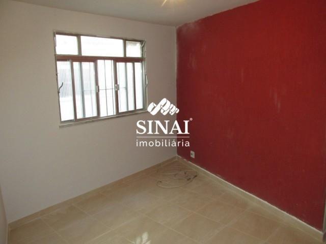 Apartamento - VAZ LOBO - R$ 700,00 - Foto 3