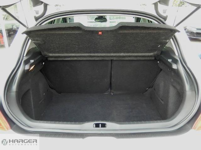 Peugeot 308 Allure - Foto 15