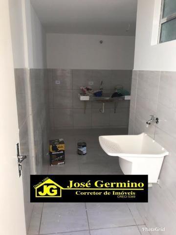 Casas com 3 quartos em Igarassu, proxímo ao sítio histórico!! - Foto 11