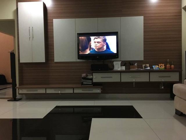 Arniqueiras QD 04 Casa 4qts 4suites lazer condomínio lote 1150m só 988mil Ac Imóvel - Foto 20