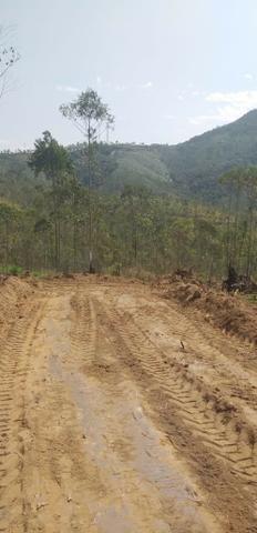 Terreno próximo de Araçariguama - Foto 2