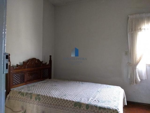 Casa - Santa Cruz Conselheiro Lafaiete - JOA75 - Foto 16