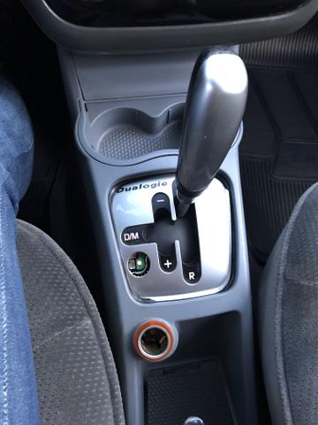 Fiat Linea HLX 1.9 Dualogic - Foto 15