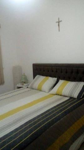 Lindo Apartamento - Edifício Vila Inglesa - Foto 8