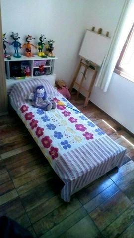 Residência em Nova Santa Rita - Foto 6