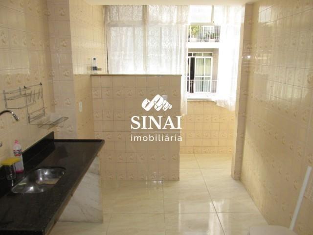 Apartamento - VILA DA PENHA - R$ 1.400,00 - Foto 12