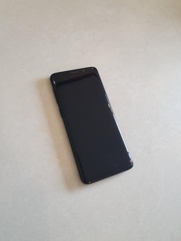 Sansung S9 Tela 5.8 128gb - Foto 2
