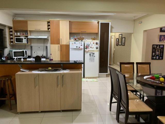 Arniqueiras QD 04 Casa 4qts 4suites lazer condomínio lote 1150m só 988mil Ac Imóvel - Foto 19