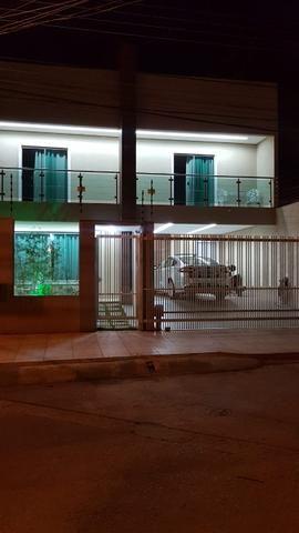 A melhor casa de taguatinga Norte
