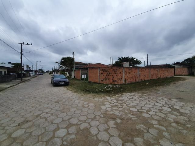 Vendo terreno Balneário Barra do Sul - Foto 3