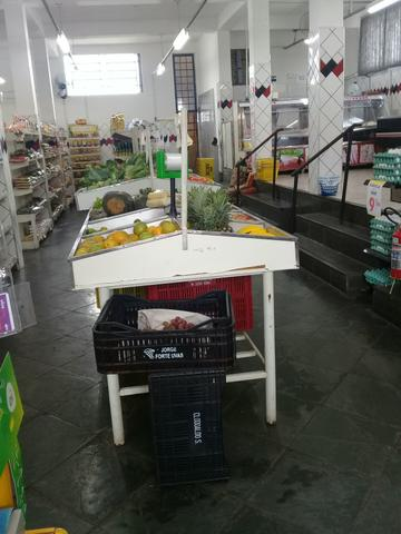 Mercado - Foto 7