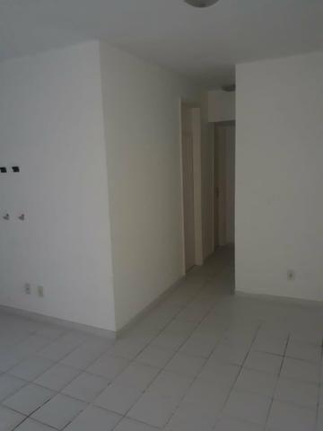 Alugo apartamento térreo 3/4 Hélio Gueiros - Foto 6
